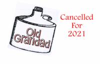 Old Grandad